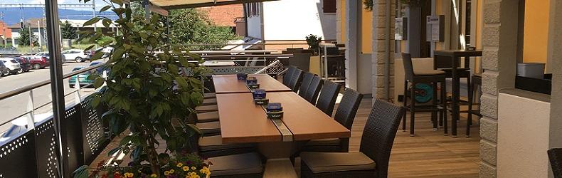 Lehrstelle Küchenangestellter Eba ~ hotel restaurant jura kerzers das team vom hotel